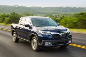 2017 Honda Ridgeline Tops Pickup Trucks In Safety By Earning 5-Star ... Truck Drags Minivan For 16 Miles Cnn Video Mini Dodge Imgur Skip The Stop Sign Tbone A St George News An Illustrated History Of Pickup 2017 Honda Ridgeline Tops Trucks In Safety By Earning 5star Tmcwsnet Updated Minivan And Garbage Truck Collide Semitruck Crashes Into Minivan Luxemburg Two Injured Rozek Law Four Injured When Cement Truck Hits Concord Junkyard Find 1998 Ford Windstar Ice Cream The Truth About Cars Crashes Into Fedex On Jefferson Street Wics Free Images Motor Vehicle Vintage Car Sedan Classic Cargo Van Car Vector Drawing Illustration Eps10