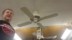 Airplane Propeller Ceiling Fan Electric Fans by Island Fan Company