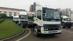 China New Isuzu Ftr Truck With 10 Ton Loading For Sale - China Isuzu ... 2018 Engine 6x4 Used Dump Truck Sales10 Ton Truckfighter Jmc Van Truck 10ton Public Works Clarion Borough Eurocargo Iveco 10 Ton Tilt And Slide Transporter 1 Year Mot In 2013 Peterbilt 348 Deck Ta Myshak Group Sale Boom Trucks Tajvand Fujimi Tr16 Hino Profia Super Dolphin 132 Scale Kit Aec Militant Wikipedia Refrigeration Box Van Buy Refrigeration10 China New Isuzu Ftr With Loading For 1986 Intertional Online Government Auctions Of Hot 10ton Lifting Equipment Crane Mobile