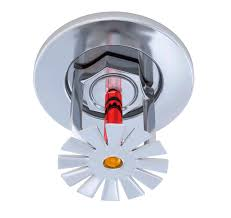Fire Sprinkler Services - Commercial Fire & Communications Home Fire Sprinkler System Fascating Automatic Fire Suppression Wikipedia Systems Unique Design Mannahattaus San Diego Modern The Raleigh Inspector On Residential Thraamcom How To An Irrigation At With Best Photos Interior In Queensland Pristine Plumbing Sprinklers Elko Homes News Elkodailycom