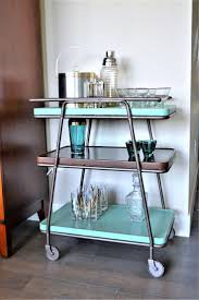 Best 25+ Eclectic Bar Carts Ideas On Pinterest | Eclectic Baking ... This Trolystyle Cart On Brassaccented Casters Is Great As A Fniture Charming Big Lots Kitchen Chairs Cart Review Brown And Tristan Bar Pottery Barn Au Highquality 3d Models For Interior Design Ingreendecor Best 25 Farmhouse Bar Carts Ideas Pinterest Window Coffee Portable Home Have You Seen The New Ken Fulk Stuff At Carrie D Sonoma For Versatile Placement In Your Room Midcentury West Elm 54 Best Bars Carts Images The Jungalow Instagram We Love Good