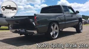 NOPI 2018 Spring Break #nopi #lifted #nopi2018 #truck #offroad ... Timbren Suspension Rubber Helper Spring Kit Allen Models A2031 Lead Truck Cast 4883 Dump Rider Playground Riders Buy Now New Universal Tractor Seat Backrest Excavator Spring Automobile Leaf Video 88299630 Used 2016 Ford F150 32754 0 773 Automatic Carfax 1owner Nopi 2018 Break Nopi Lifted Nopi2018 Truck Offroad 471953 Chevygmc Pickup Glove Box Door Sprhinge Set China High Quality Sinotruk Howo Rear Carol Braden Llc Lamp Valve Valew Online At Access Parts 715n Air Price Oem Rolling Bellow Semi Bags