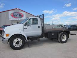 2005 Ford F650 Flatbed Truck - YouTube Dakota Hills Bumpers Accsories Flatbeds Truck Bodies Tool Used 2007 Ford F650 Flatbed Truck For Sale In Al 3007 F4 Pickup 6cil Benzine 1943 Flatbed Trucks For Sale Drop Side Ford F450 Super Duty Cab Truck Item Ec9 Used 2011 Transit Factory Tipper Dropside Trucks 2001 F550 Crew Dc2224 Sold 1950 Ford Stake Pinterest And Cars 1999 Flatbed 12 Ft Stake Bed With Liftgate N Scale 1954 Parts Trainlifecom