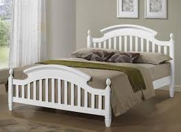 Bekkestua Headboard Standard Bed Frame by Wooden Double Bed Frame Ebay Bedding Sets Bedding Ideas