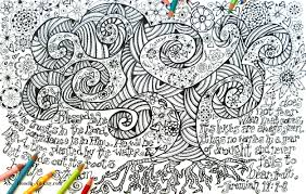 Oodles Of Doodles Package