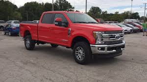 2019 Ford F-350 Super Duty SRW 4WD Crew Cab - Stock # 9003 ... Ford Model A 192731 Wikipedia Daily Turismo Uckortreat 1975 F250 F100 Questions How Many 1963 Wrong Beds Were Made Cargurus 1931 Pickup For Sale Classiccarscom Cc1054882 Alexander Brothers Grasshopper Pickup To Vintage 31 Truck Vic Montgomery Flickr Autolirate The Boatyard Truck 7 Trucks That Are Just As Fast Cars Curbside Classic 1930 Modern Is Born Ford Truck Rat Rod See At Car Show In Mdgeville