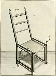 Leveraged Freedom Chair Patent by Wheelchair Wikiwand