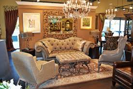 chippendale camelback sofa slipcovers with inspiration hd gallery
