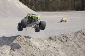 Top Reviewed Remote Control Kids' Cars 2016 - Best RC Toys | Toy ... Killer Rc Trucks For Sale That Distroy The Competion Top 2018 Picks Cars Best Buy Canada How To Get Into Hobby Driving Rock Crawlers Tested Original Wltoys L969 24g 112 Scale 2wd 2ch Rtr Bigfoot Remote Control Car Under 1500 Rupees On Amazon Smshad Maker And To In Scanner Answers Rated Helpful Customer Reviews Amazoncom 5 A Complete Buyers Guide Cheap Rc Offroad Find Deals Line At Reviewed Mmnt