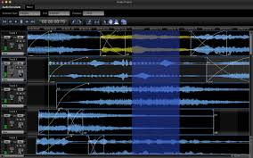 BIAS Peak Studio Ew Edition Of The Audio Editing Mastering And