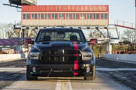 2016 Ram 1500 Hellfire Dodge Ram Srt 10 Truck For Sale Car Autos Gallery 4 Door Photos Wall And Tinfhclematiscom 05 Srt10 Trucks Used 2005 Srt Rwd 41330 Durango Reviews Price Releases Pricing On 2018 Viper 1500 Sold Youtube Product Vinyl Decal Stripe Sticker Hood Logo Both Killer Modified 2006 Next Gen Srt10 Ram Dream Rides Pinterest Cars Rams Truck At Celebrity Las Vegas Honestly I Wasnt A Huge Fan Of These When They