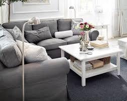 amazing gray sofa ikea tidafors sofa hensta gray ikea dream home
