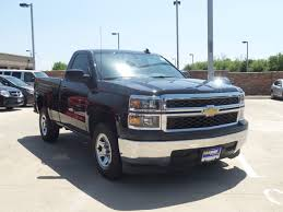 Used 2015 Chevrolet Silverado 1500 In Richmond, Texas | CarMax ... Tricked Out Trucks New And Used 4x4 Lifted Ford Ram Tdy Sales Www Cars Humble Kingwood Atascoci Tx Trucks Weslaco Expressway Motors Dump Truck Hauling Prices Or Stinky As Well Old Tonka With 2007 Mack Chn 613 Texas Star Inspirational For Sale In City 7th And Pattison Heavy Duty Truck Sales Used Freightliner Intertional For Lovely Under 5000 Mania Fleet Medium Duty Chevy Used Last Fridays State Fair Of To Introduce Two Equipment Salvage Inc In Lubbock