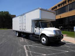 2013 International 4300 Box Truck For Sale, 154,000 Miles | Melrose ... 2009 Intertional 4300 26 Box Truckliftgate New Transportation 2000 4700 Box Truck Item H2083 Sold Septe Greenlight Heavy Duty Series 11 Durastar Truck 2006 Reefer Trice Auctions 1997 Dc2588 Octo For Sale 2014 Terrstar Extended Cab Youtube 2008 Intertional Cf500 16ft Box Truck Dade City Fl Vehicle Van For Sale 6984 2013 24ft With Liftgate Inventory Deluxe Trucks Inc Sba Cars For Sale Ford Lcf Wikipedia