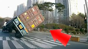 Stupid Truck Drivers Compilations 2018 - These Truck Drivers Are ... Nicks Fire Electrical Safety Security Blog Despite Numerous Stupid And Weird Drivers Of Kentucky 1 Youtube Truck Smashes Into Overpass Clipzuicom Weeks World Day For Farmed Animalstruck Driver Runs Over Activists Bangshiftcom The Factory Wars Are Rookie Facing Camera Page 6 Truckersreportcom Trucking Forum Worlds Most Stupid Truck Fails Craziest On Road 2017 Crazy Dumb Dump Destroys Highway In Epic Crash Saudi Hgv Traing Network Hgv_network Twitter Stuck On Extreme Bad Semi Offroad 2nd Dumbest Vehicle Ever Made Introducing Drivers Driving Fails Caught Camera