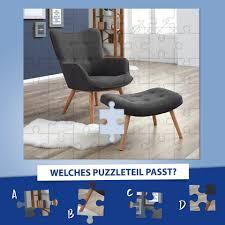 na welches puzzleteil fehlt dänisches bettenlager