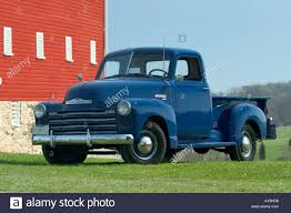 Old Chevy Pickup Truck Stock Photo: 4787671 - Alamy Chevy Essay Old Truck Essay Service Brothers Project Eighteen8 Build Photos C10 Brothers Lmc Truck On Twitter George Ms 1966 Was Originally My Dads New 1979 Custom Deluxe So Far I Old Trucks Youtube Classic Chevrolet For Sale Classiccarscom Hemmings Find Of The Day 1972 Cheyenne P Daily Rusty Custom Show Shdown Invade Houston 1952 3600 Pickup Sale Bat Auctions Closed Gradys 1953 Car Lovers Direct The Blazer K5 Is Vintage You Need To Buy Right
