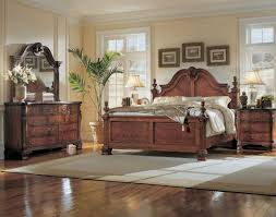 NightstandAmerican Drew Furniture Discontinued American Reviews Antique