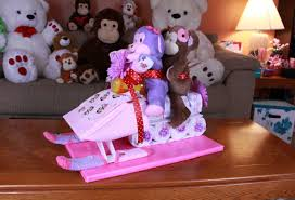 Snowmobile Diaper Cake (How To Make) - YouTube The 25 Best Vintage Diaper Cake Ideas On Pinterest Shabby Chic Yin Yang Fleekyin On Fleek Its A Boyfood For Thought Lil Baby Cakes Bear And Truck Three Tier Diaper Cake Giovannas Cakes Monster Truck Ideas Diy How To Make A Sheiloves Owl Jeep Nterpiece 66 Useful Lowcost Decoration Baked By Mummy 4wheel Boy Little Bit Of This That