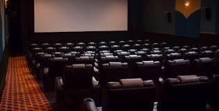 Movie Theatre With Reclining Chairs Nyc by Southeast Cinemas Northridge Cinema 10
