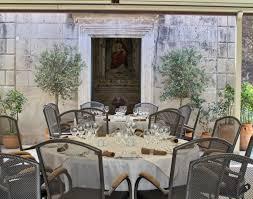 kitchen Thepucicpalace Beautiful Palace Kitchen Menu Read More