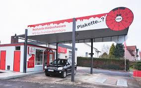 prüfstelle hiddenhausen dipl ing fh rothenburg