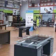 bureau en gros agenda bureau en gros office equipment 565 boulevard lebourgneuf