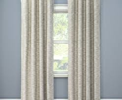 Joss And Main Curtains Uk by Trendy Sample Of In Love Discount Curtains As Incomparable Floral