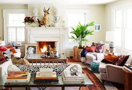 100 Bungalow Living Room Design Cozy Small Spaces With Serious Style California