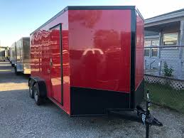 Custom Enclosed Cargo Trailers For Sale In Texas Warning To Everyone Risking Their Life By Riding Pasadena Azusa January 1 2015 A Semi Truck And Trailer Of The Florida State Stock New 2019 Ford F250 For Salelease Pasadena Tx Trailers Rent In Nationwide Houston Texas Spicious Device At Uhaul Rendered Safe Cbs Los Angeles Single Axle Tandem Utility East Top Hat Branch Jgb Enterprises Inc Locations Directions Creating Community The Revelation Coach Honda Ridgeline For Sale In Ca Of Phillips 66 On Twitter Fueling Tankers Now At Our Reopened Clark Freight Lines Mickel Loaded Headed Out Bway Chrysler Dodge Jeep Ram Auto Dealership Sales Service