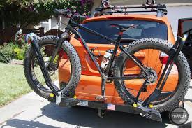 Clamp: Clamp On Bike Rack U Haul Clamp On Bike Rack Curt Clamp On ... Homemade Roof Bike Rack Best 2018 Saris Kool Rack All Terrain Cycles Appealing Kayak For Truck 1 Img 0879 Lyricalembercom Bed S Diy Pvc Pickup Bicycle Carrier Ideas Fresh The Rhmaluswartjescom For Baja Toyota Fj Cruiser Forum Bikejonwin Cungbakinfo Bike Rack Truck Bed Homemade Gallery And News Cap Cab Vehicle