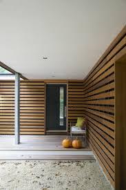 pour mur exterieur murs deco mur exterieur bois décoration murale extérieure avec