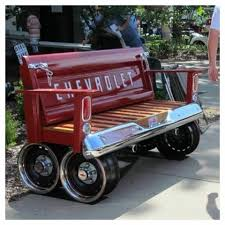 Chevy Bench | DIY & Crafts | Pinterest | Furniture, Tailgate Bench ... Bearings Not In Contact With Substructure Support Download Truck Parts Euro Hulsey Wrecker Service Inc L Cornelia Ga 7067781764 2013 F250 10 Inch Lift Youtube Pin By Missouri Rideout On Ford F150 1997 2003 Pinterest Seven Named Public Health Heroes Jefferson County Givens Auto Lawrenceville Home Facebook Anchors Away Winter 1987 Moral Cruelty Ameaning And The Jusfication Of Harm Timothy L Rally Round Flagpole Donna Snively 9781458219947 Toyota Tundra Hashtag Twitter January 2015 Our Town Gwinnettne Dekalb Monthly Magazine