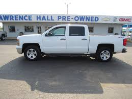 Anson - Used Vehicles For Sale Trucks For Sale Dodge Dually Trucks For Sale In Texas Awesome Ram 3500 4x4 Drw Truck Sales Lifted Hq Quality For Net Semi By Owner Loveable Heavy Duty North Mini Home Ford Dealer In Mabank Tx Used Cars Tricounty Gmc Best Of Food At 2018 Gmc 2007 Mack Chn 613 Dump Star The M35a2 Page Custom Chevy Gorgeous 2017 Ekstensive Metal Works Made Diesel Luxury Dallas