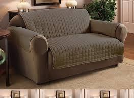 Living Room Furniture Sets Walmart by Living Room Sets Walmart Fionaandersenphotography Co