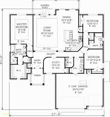 100 Shipping Container House Floor Plans Tiny S Homes Single Free