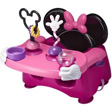 The First Years Disney Baby Helping Hands Feeding And Activity Seat, Minnie  Mouse Correll Round High Pssure Laminate Daycare Activity Table With 19 29 Adjustable Height Legs Usa Made Safety Baby Infant Toddler Chair Tray Folding Feeding Seat Skip Hop Tuo Convertible High Chair Charcoal Highchair 1st Birthday Elmo Decorating Kit 2pc Cocoon Pad Blue Highchairs Nursery Direct The Best High Chair Chicago Tribune Harmony Eat And Play Chairactivity Center Greenwhite Mamas Papas Bud Booster Seat In Sydenham Belfast Gumtree Triplet Activity Table