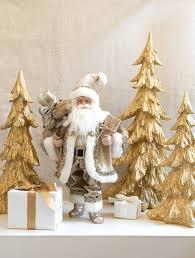 White Christmas Tree Skirt Walmart by Decoration Tabletop Christmas Tree Magnus Lind Com