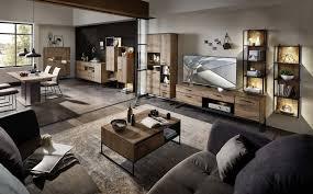 minneapolis 55 möbel im modernen industrial style lomado