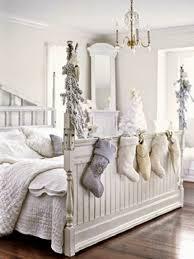 Home Christmas Decoration Ideas