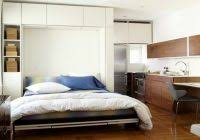 kichler under cabinet lights pk home utilitech pro led under
