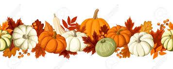 Autumn Leaves Live Clipart