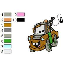 Tow Mater Disney Cars Embroidery Design Grave Digger Clipart 39 Fire Truck Drawing Easy At Getdrawingscom Free For Personal Use Vintage Stitch Applique Market Modern Monster Quilt Tutorial Therm O Web Blaze Design 3 Sizes Instant Download Heart Shirt Harpykin Designs Trucks Stock Vector Art More Images Of Adventure 165689025 25 Sewing Patterns Kids Swoodson Says Blazing Five By Appliques With Character Clipartxtras School Bus Lunastitchescom Easter Egg Dump Tshirt Raglan Jersey Bodysuit Bib