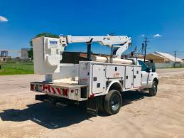 2003 Ford F450 BUCKET TRUCK City TX North Texas Equipment 7 3 Liter 2000 Ford F 450 Duty Regular Cab Drw Turbo Diesel Trucks Boom Bucket Archives Broadway Rental Equipment Co China High Lifting Altitude Aerial Platform Operation Truck Hughes Electric 2007 F750 Intertional 4700 In Covington Tn For Sale Used On Full Sized Images For Socage Man Lift Installed On Caltrans David Valenzuela Flickr Battypowered A Big Sce Workers Environment Pm Packages Bik Hydraulics 00 Ford F650 Telsta T36c Cable Placing Bucket Boom Truck Reel Lift 120 Feet Alpha Platforms