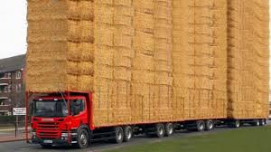 World Amazing Hay Bale Handling Modern Agriculture Equipment Mega ... Truck Carrying Hay Rolls In Davidsons Lane Moore Creek Near Hay Ggcadc Flickr Bale Bed For Sale Sz Gooseneck Cm Beds Parked Loaded With Neatly Stacked Bales Near Cuyama My Truck And The 8 Rx8clubcom On A Country Highway Stock Photo Image Of Horse Ranch Filescott Armas Truckjpg Wikimedia Commons Hits Swan Street Richmond Rail Bridge Long Delays Early Morning Fire Closes 17 Myalgomaca Oversized Load On Chevy Youtube Btriple Trucks Allowed Oxley To Ferry Relief The Land A 89178084 Alamy
