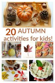 Sycamore Pumpkin Run 2016 Results by 172 Best Kids U0027 Fall Activities Images On Pinterest Fall Fall