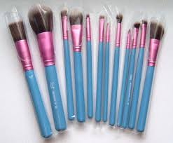 Coupon Code For Sigma Brushes July 2018 / Travel Deals Istanbul How To Find And Use Ebay Coupon Code For Supplies Caution On Quantity Update In Cart Boxes Sigma Coupons 30 Off Everything Online At Beauty Almost 45 Make Me Classy Brush Kit With Coupon Sport Code Vineyard Vines Sale Promo Codes Jelly Belly Shop Ldon Kappa Twilight Tapestry Nylon Box September 2017 Subscription Box Review Grey Campus 2019 Discount Codes Upto 50 Off Hurry Affiliatereferralcampaign Six Online Smashinbeauty