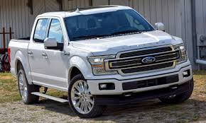 Best-Selling Vehicles In America — May Edition - » AutoNXT Best Selling Pickup Truck 2014 Lovely Vehicles For Sale Park Place Top 11 Bestselling Trucks In Canada August 2018 Gcbc These Were The 10 Bestselling New Cars And Trucks In Us 2017 Allnew Ford F6f750 Anchors Americas Broadest 40 Years Tough What Are Commercial Vans The Fast Lane Autonxt Brighton 0 Apr For 60 Months Fseries Marks 41 As A Visual History Of Ford F Series Concept Cars And United Celebrates Consecutive Of Leadership As F150