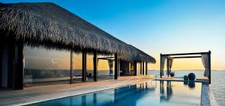 100 Five Star Resorts In Maldives 4 Of The Most Expensive Resorts Offering Offthechart