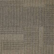 Simply Seamless Carpet Tiles Canada by Carpet Tiles In Canada Carpet Vidalondon